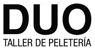 DUO Peletería